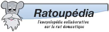 Ratoupédia